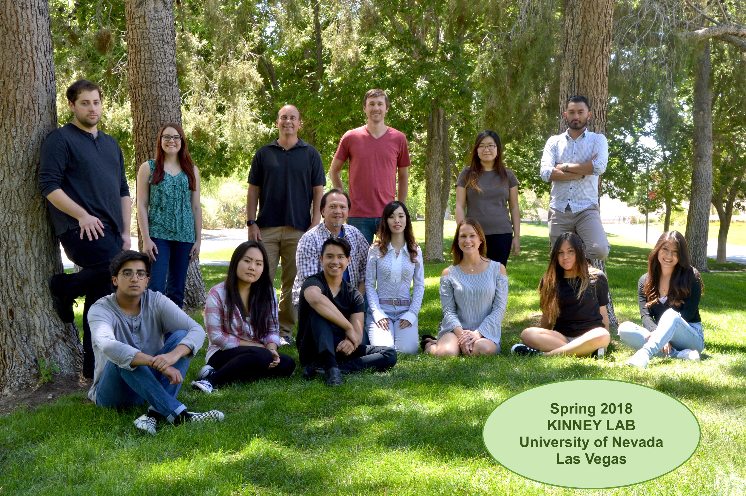 Kinney Lab 2018 Website Photo.JPG