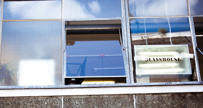 Olivia-Glasshouse-Salon_THE-ACEY_2.jpg