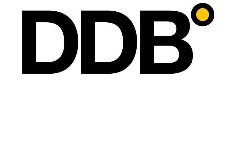 DDB Logo.jpg