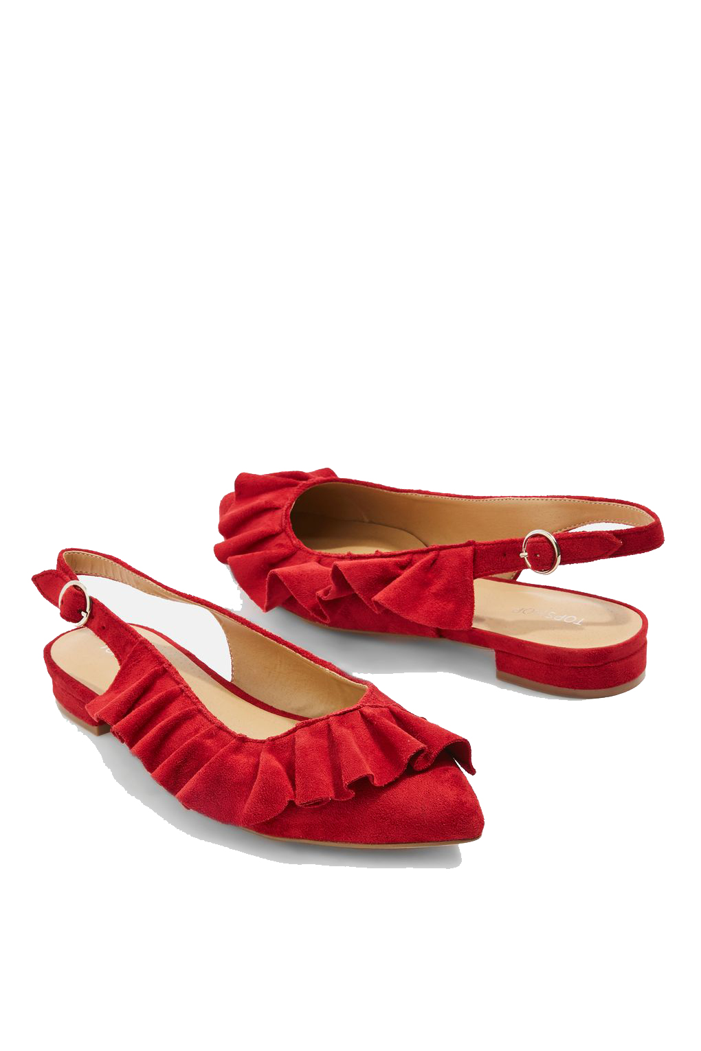 Topshop Ruffle Shoes.jpg