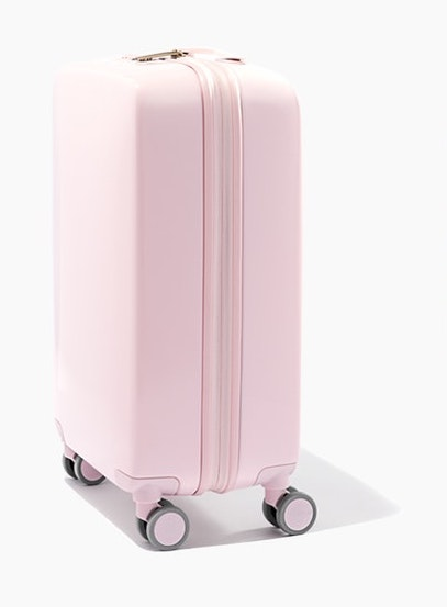 Raden A22 Carry Light Pink Gloss