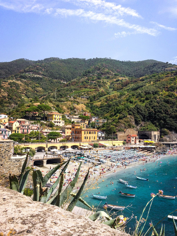 Monterosso Town.jpg