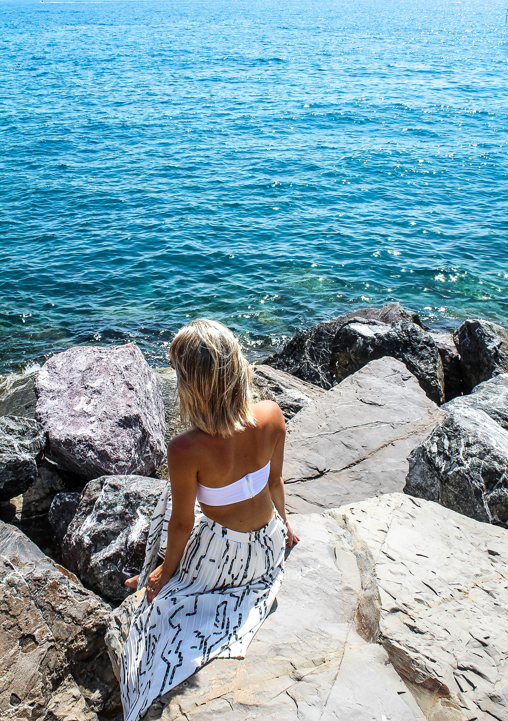 Monterosso Rocks Sitting.jpg