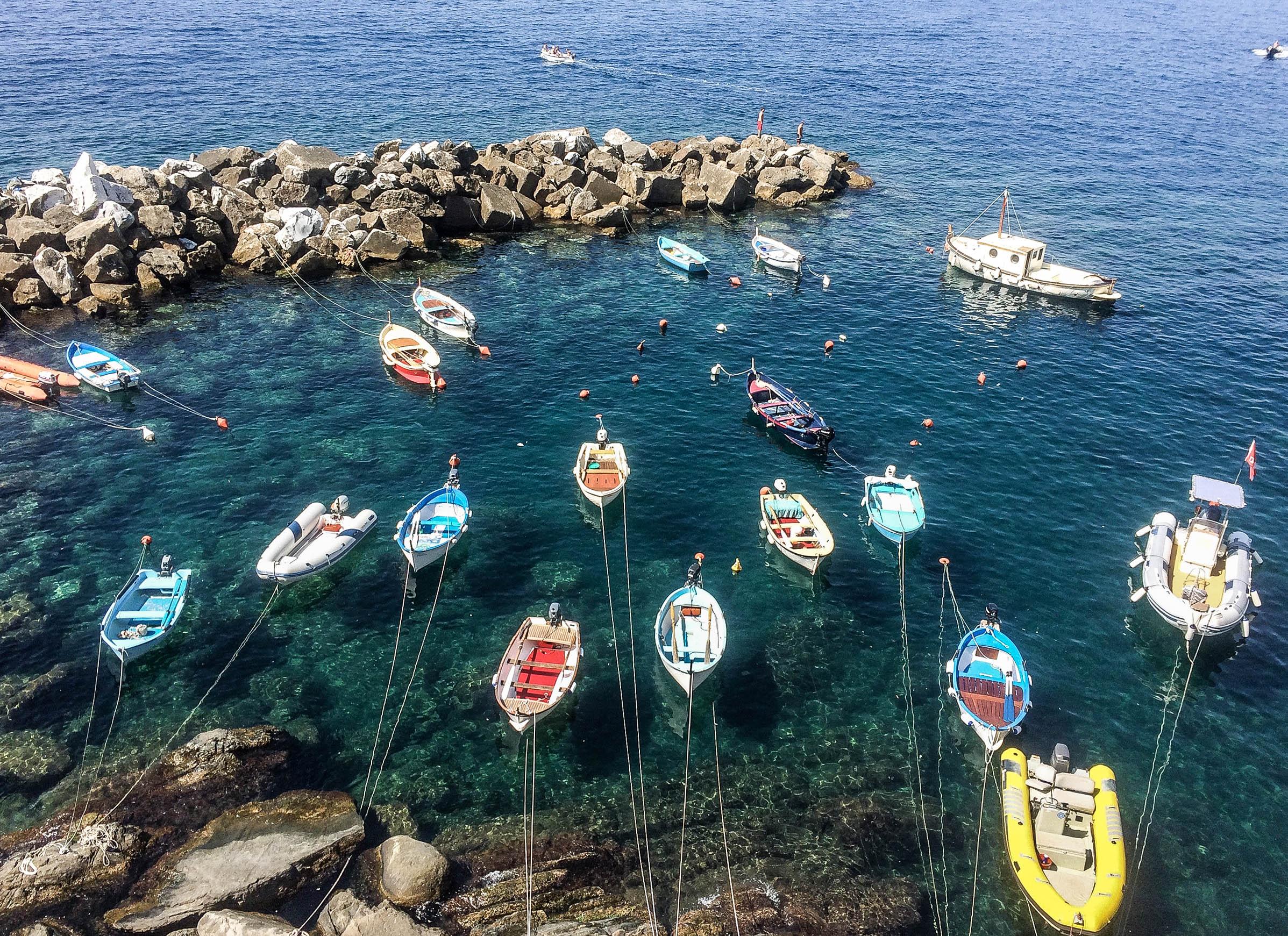 Rio Boats.jpg