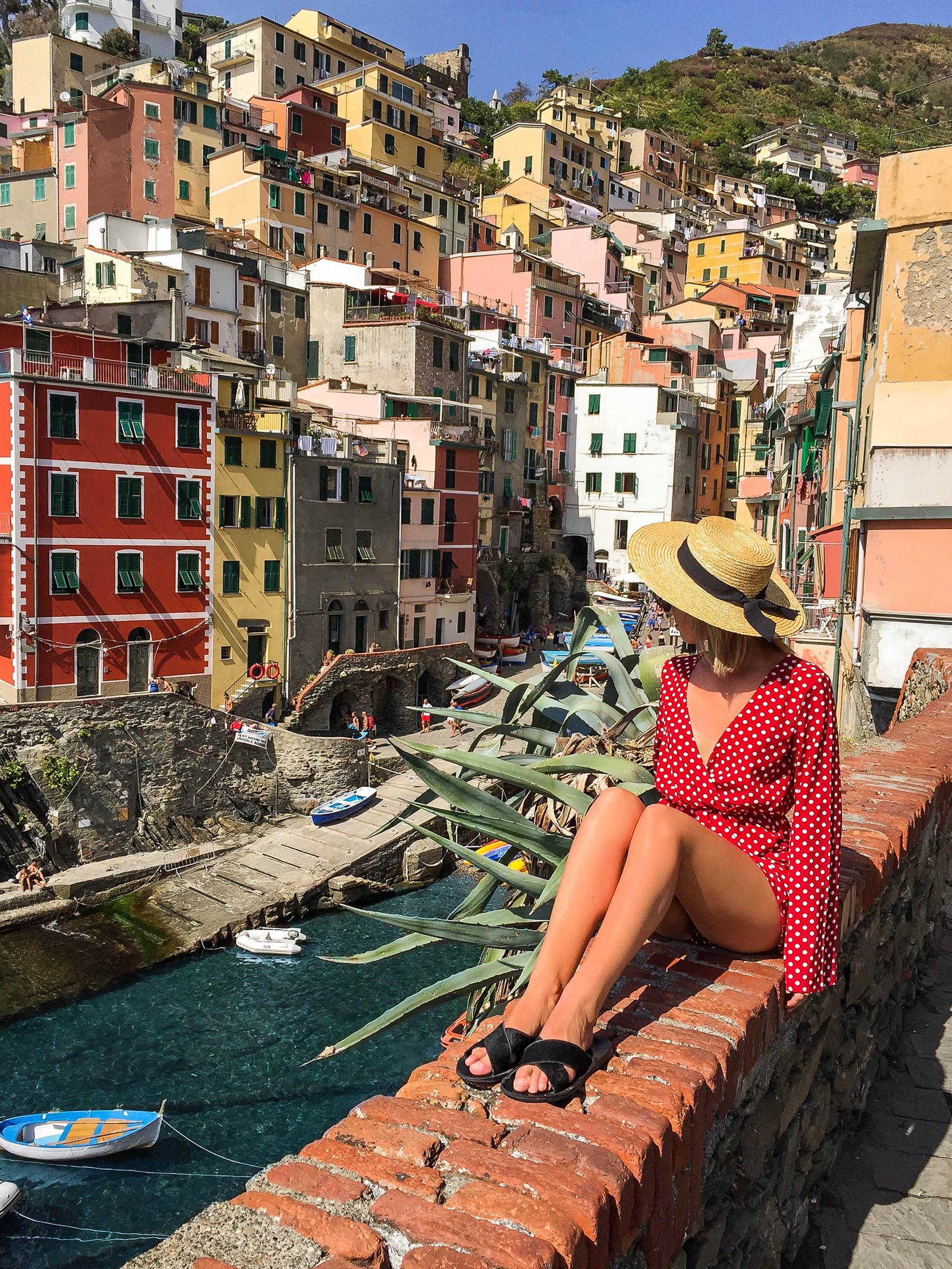 Rio Sitting Wall.jpg