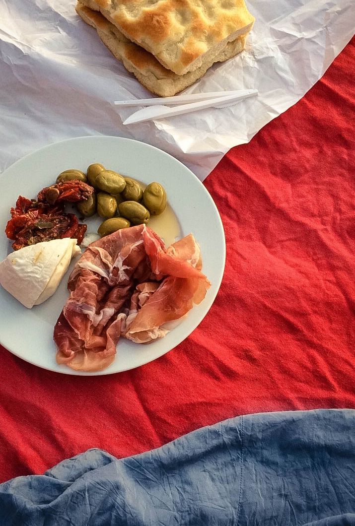 Italian Lunch.jpg