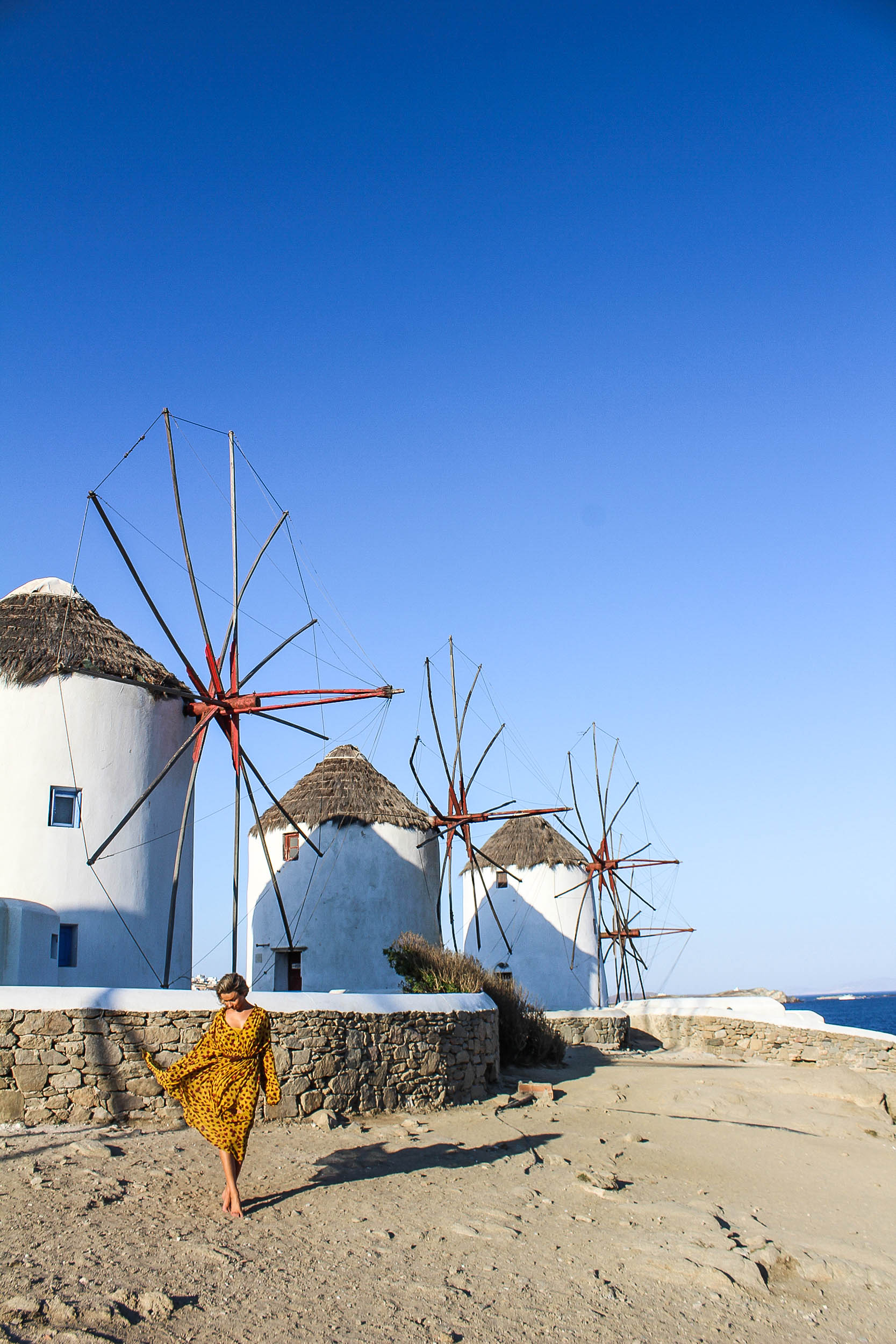 Mykonos Windmills 1.jpg