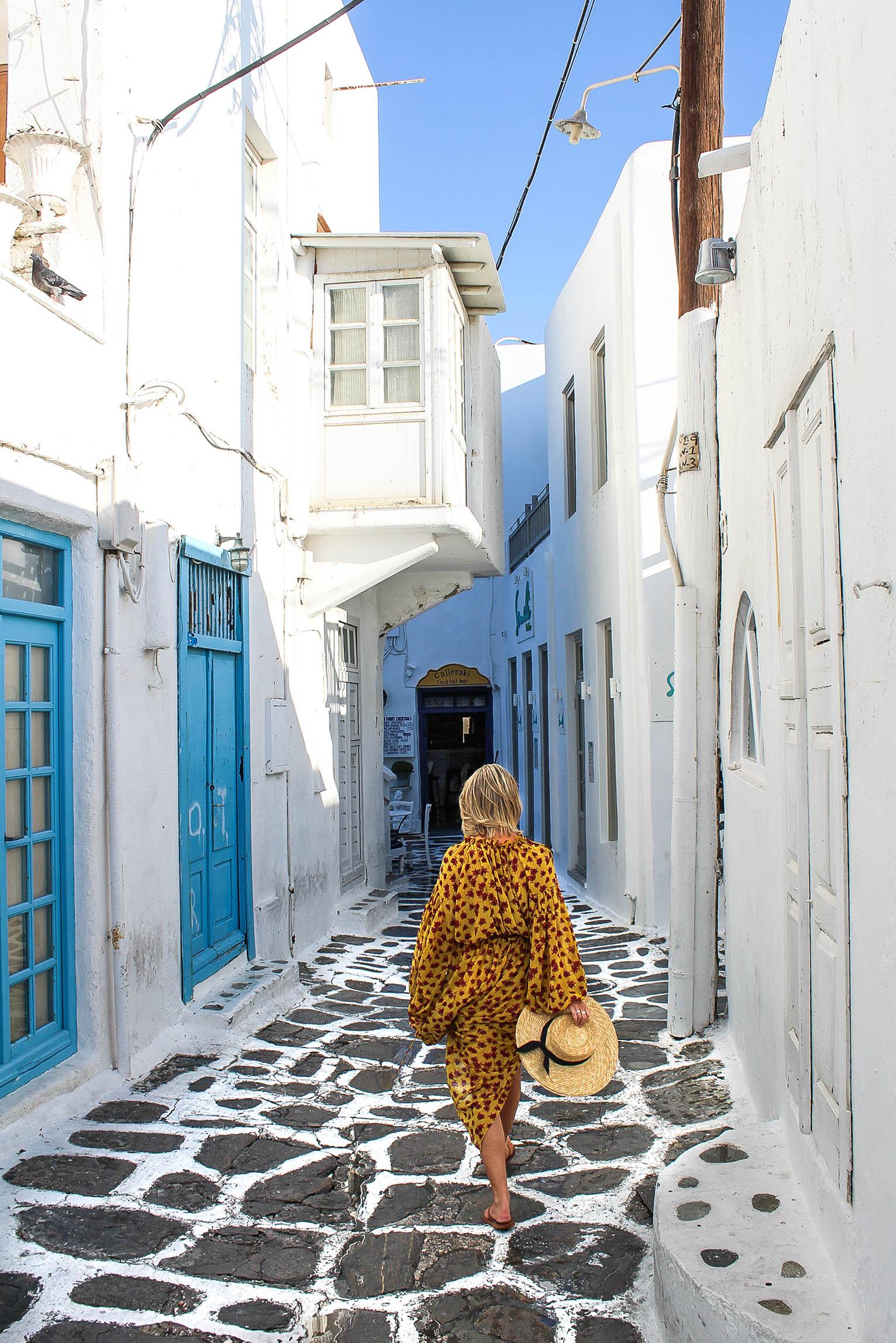 Mykonos Back Alleys.jpg