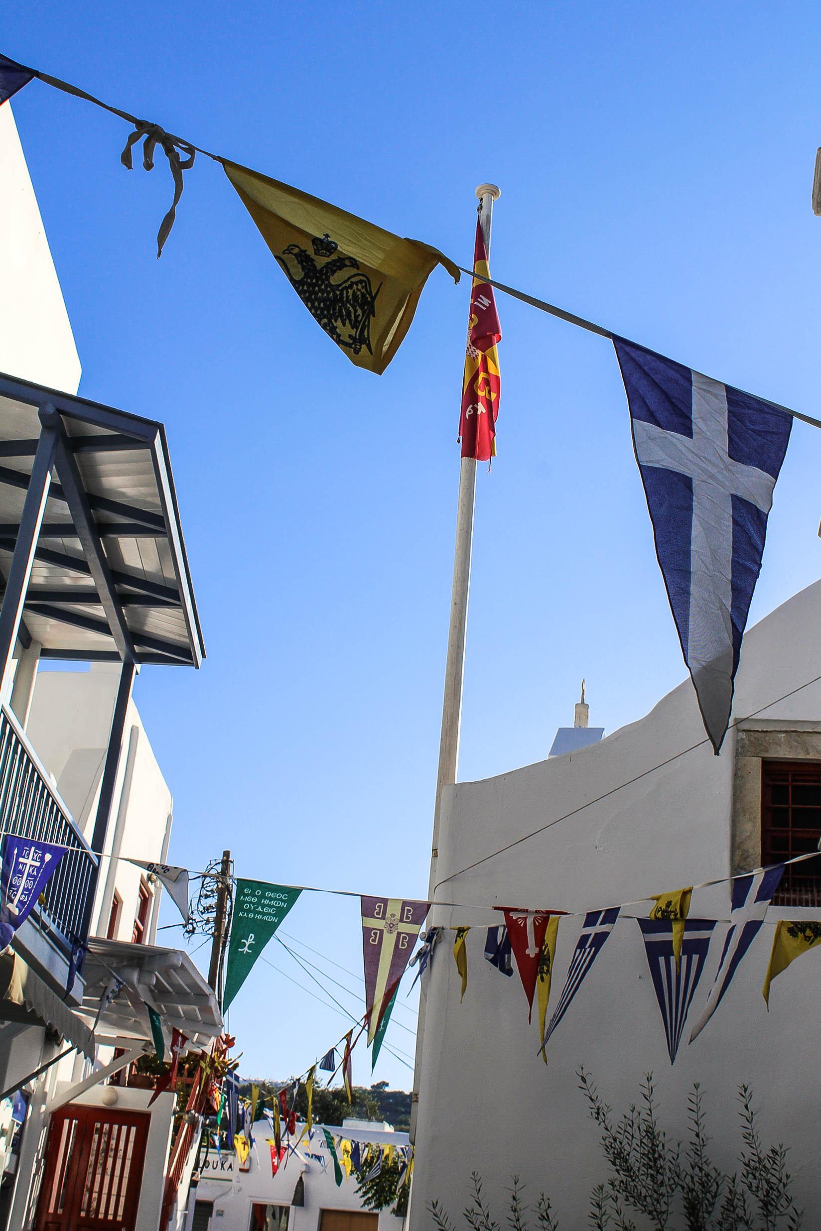 Mykonos Flags.jpg