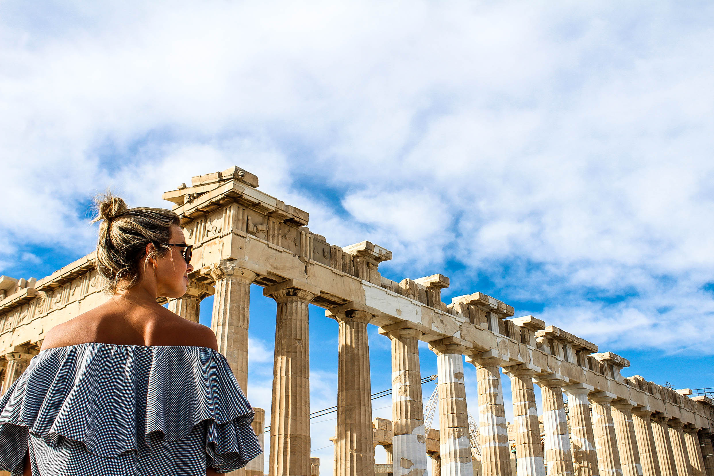 Acropolis Me.jpg