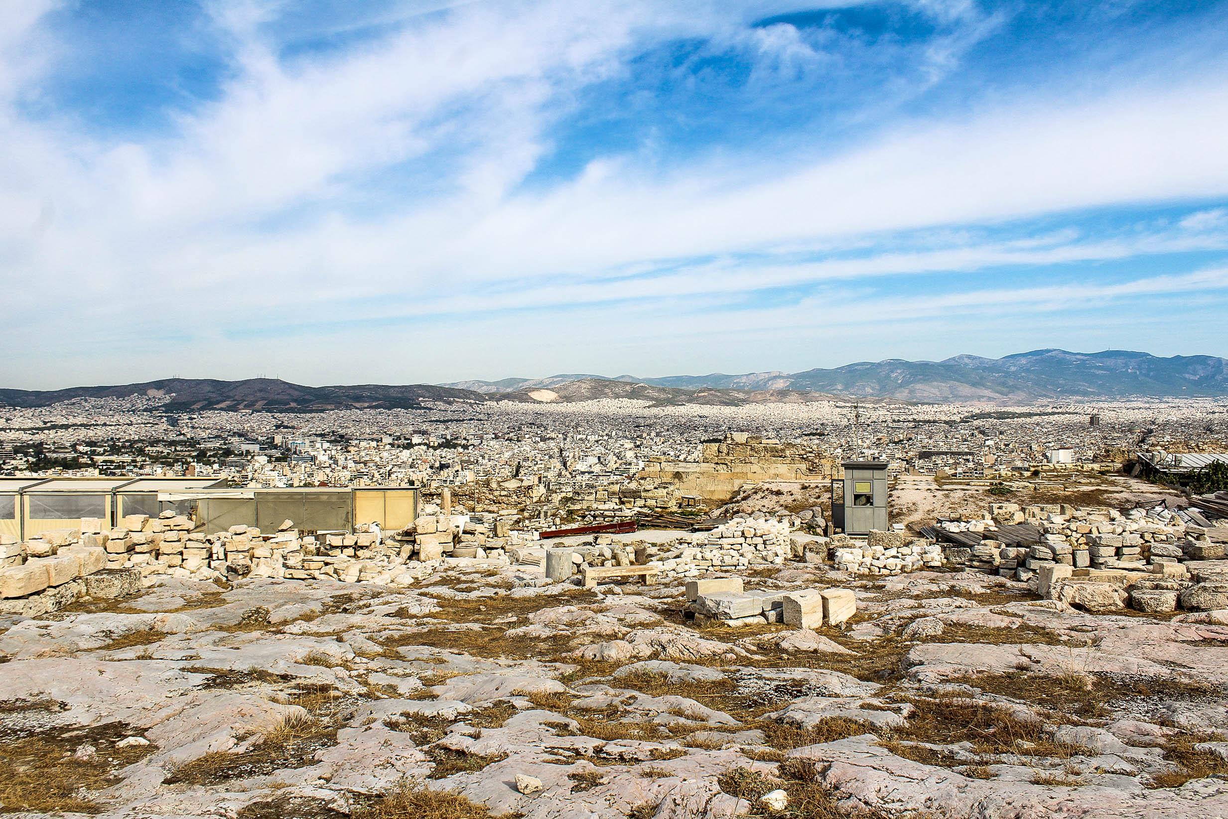 Athens View Ruins.jpg
