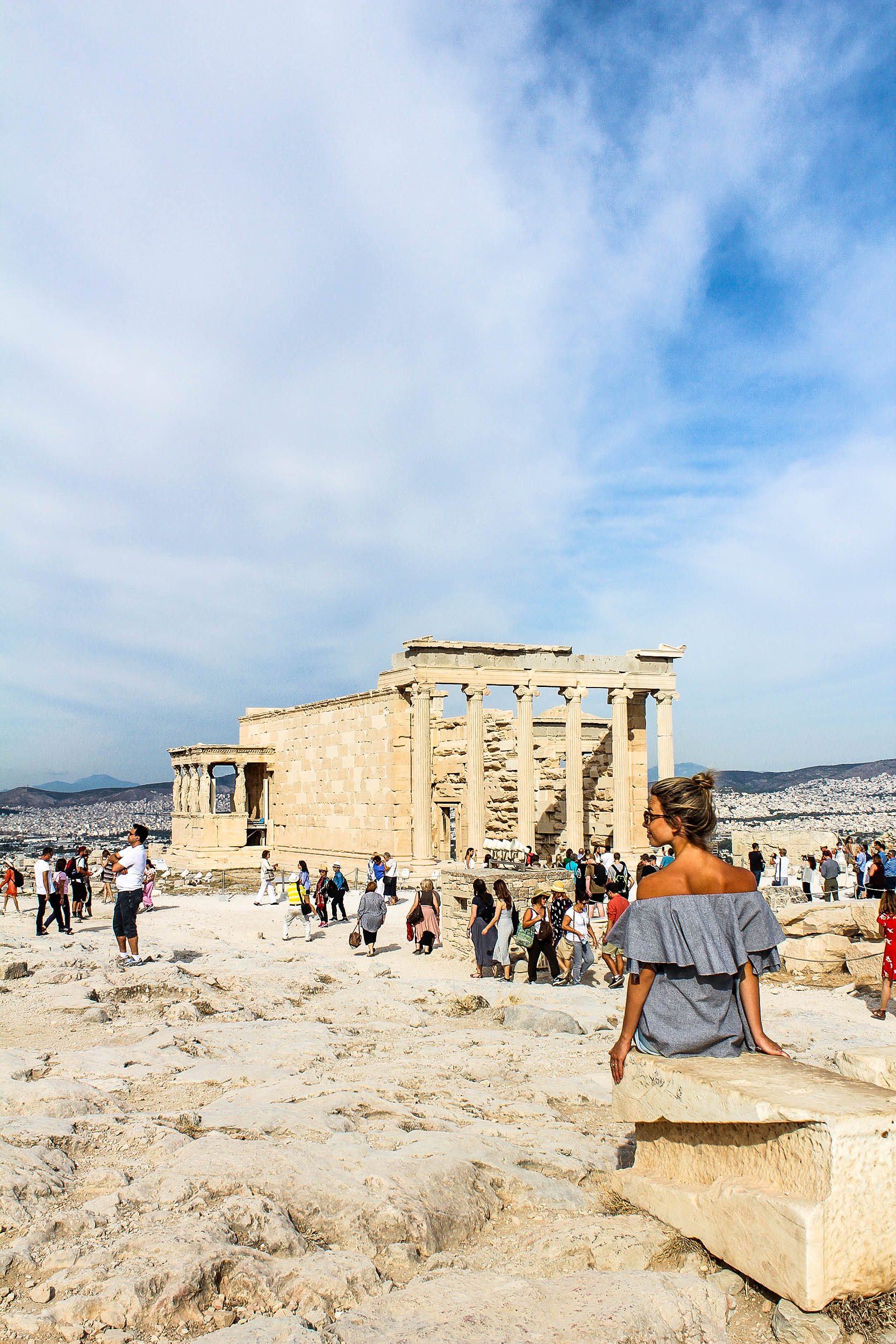 Athens Building Me.jpg