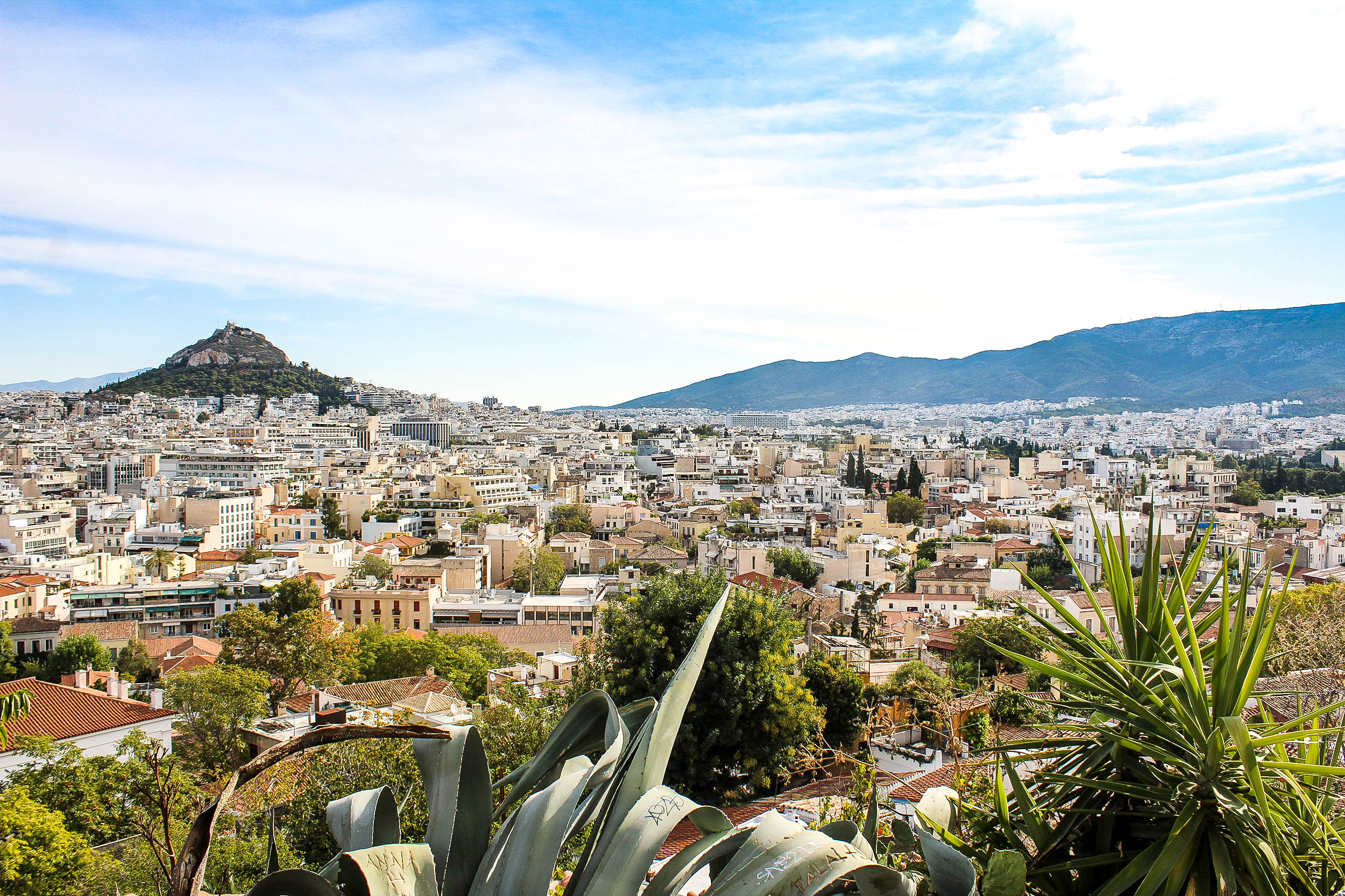 Athens View.jpg