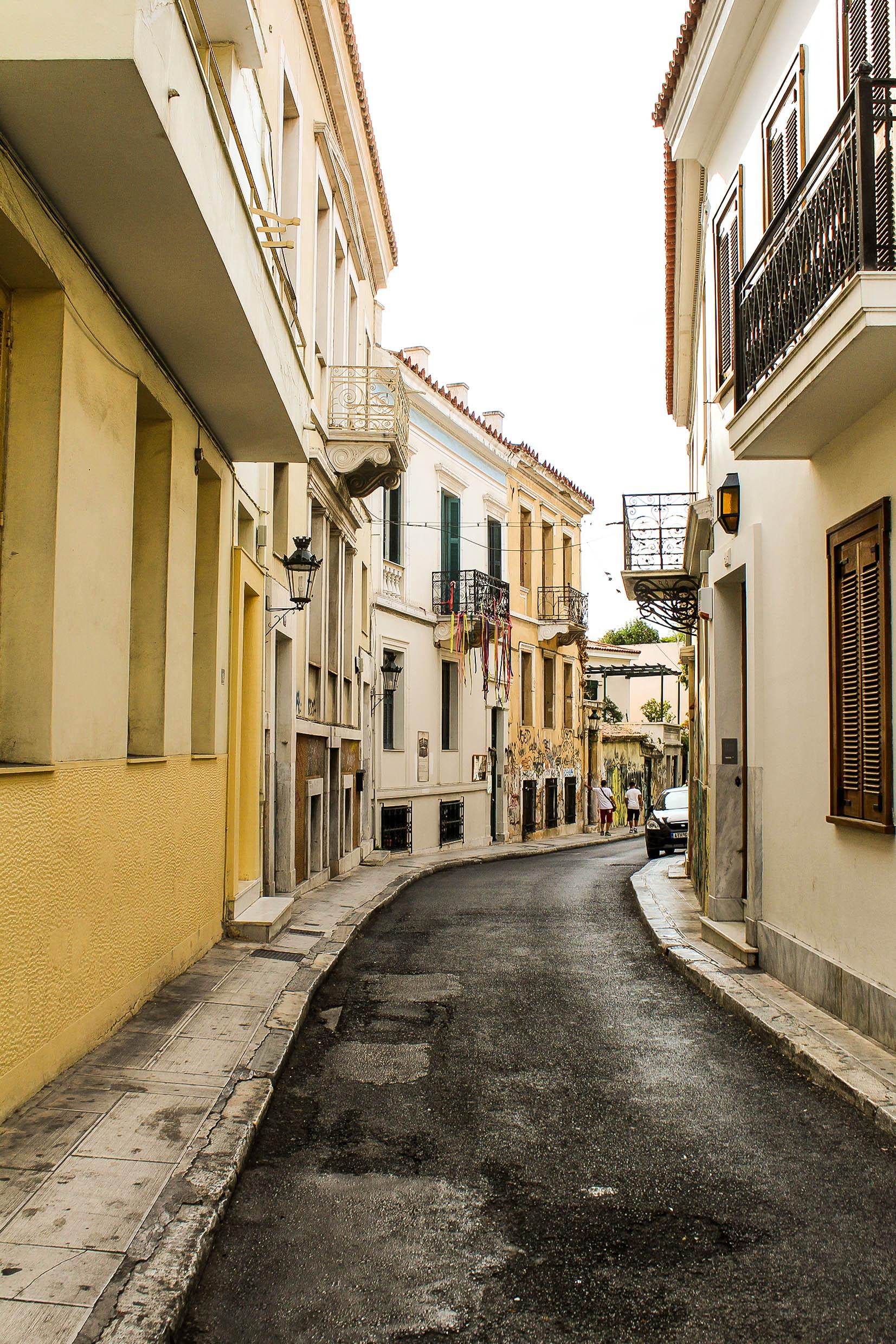 Athens Street.jpg