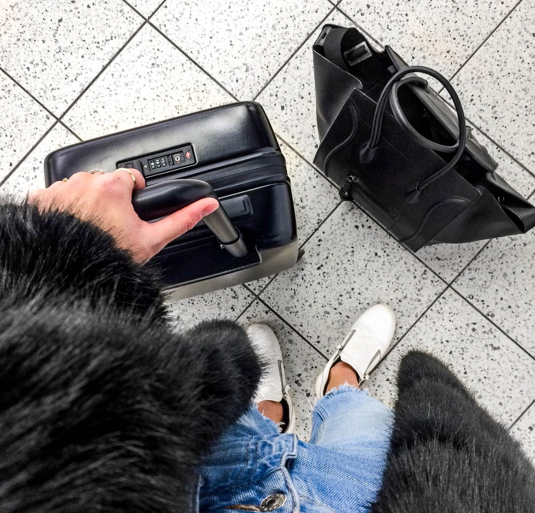 Travel Essentials LR.jpg