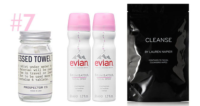 Skin Products Revised.jpg