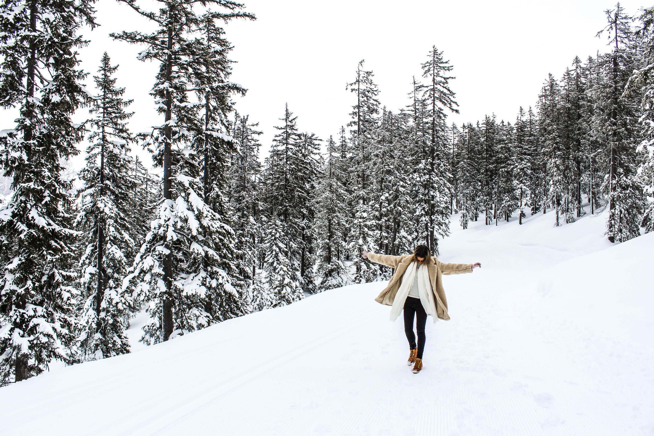 Dancing Snow.jpg