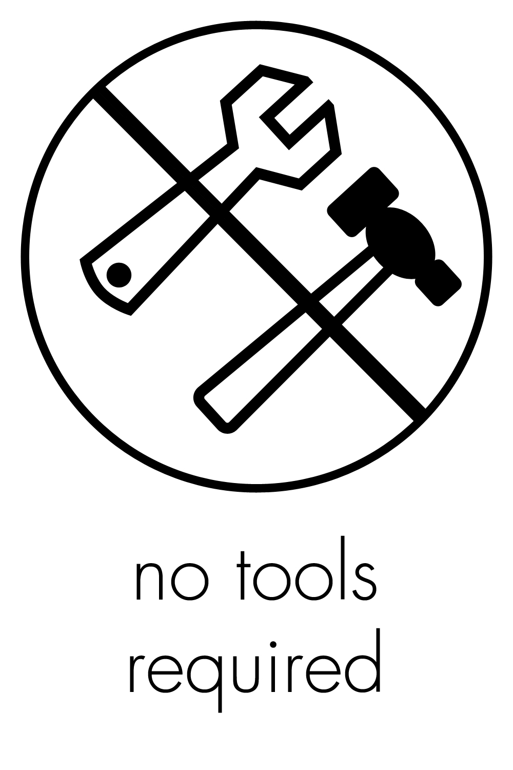 no tools ww.jpg