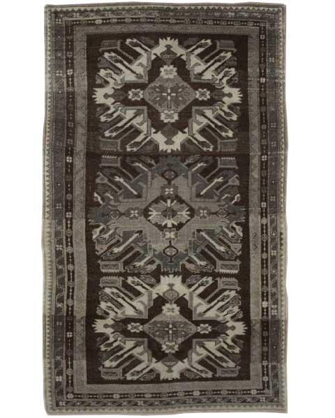 Vintage Rug #1