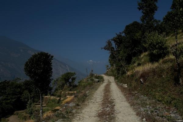 karmi road.jpg