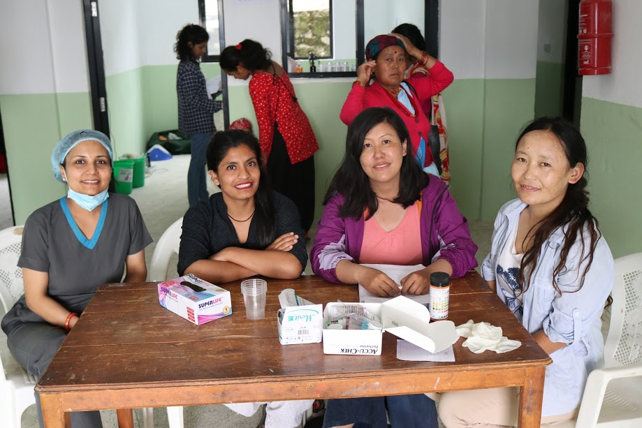 marisha and team.JPG