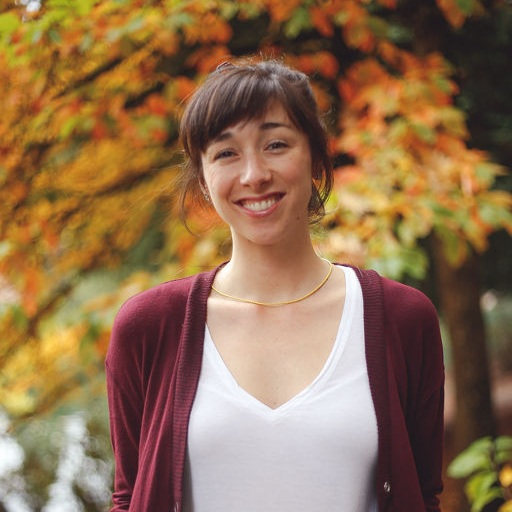DR ERIN MOORE  This naturopathic doctor is the founder and executive director of ParticipAid. She'll be sharing her dream with you and teaching you about common applications for local plant medicine.