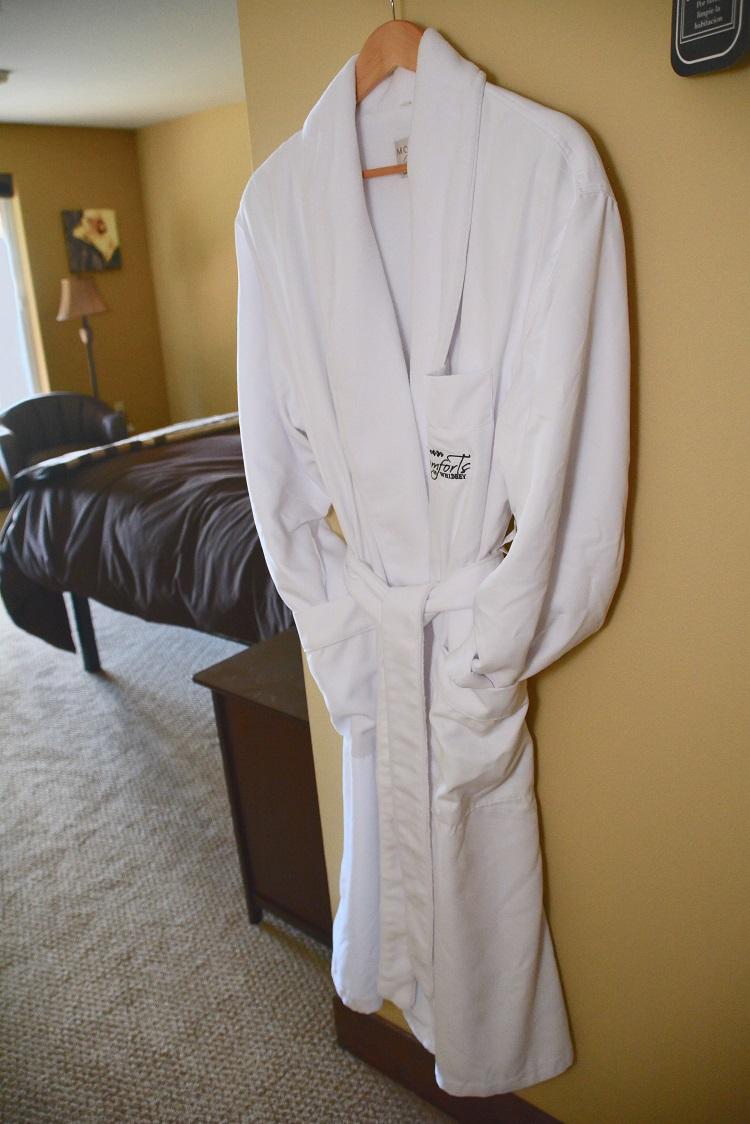 Robes_resized.jpg