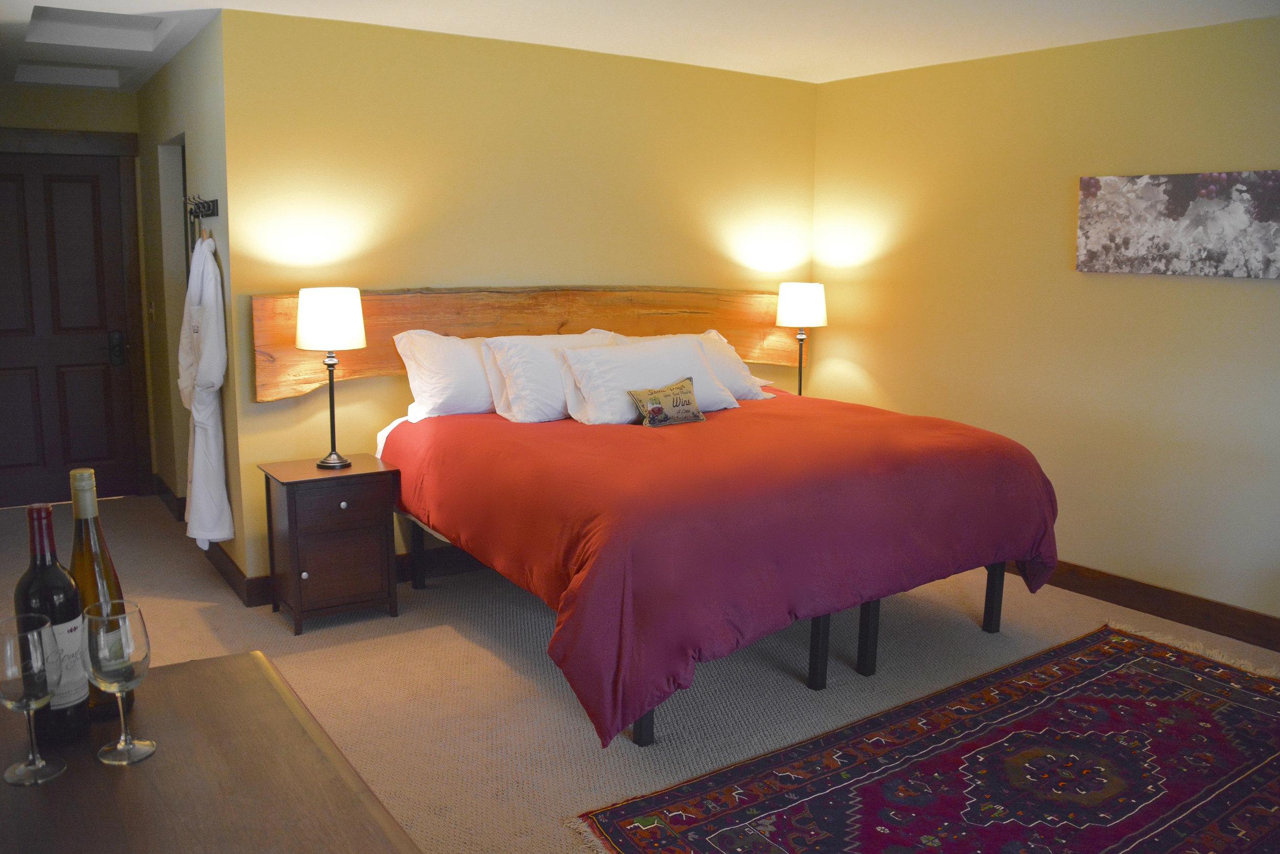 Vineyard Room.jpg