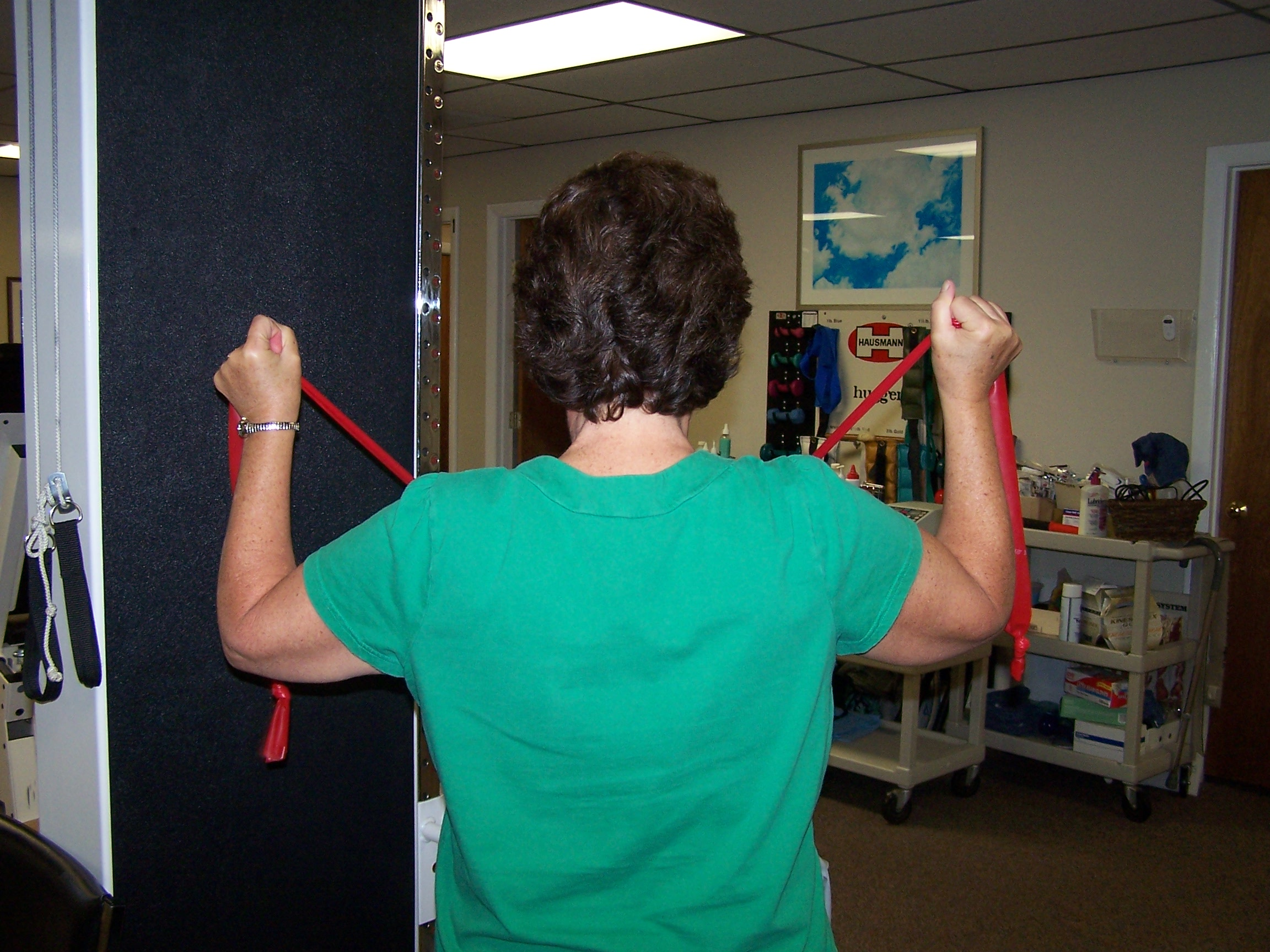 Therapy Pics 022.jpg