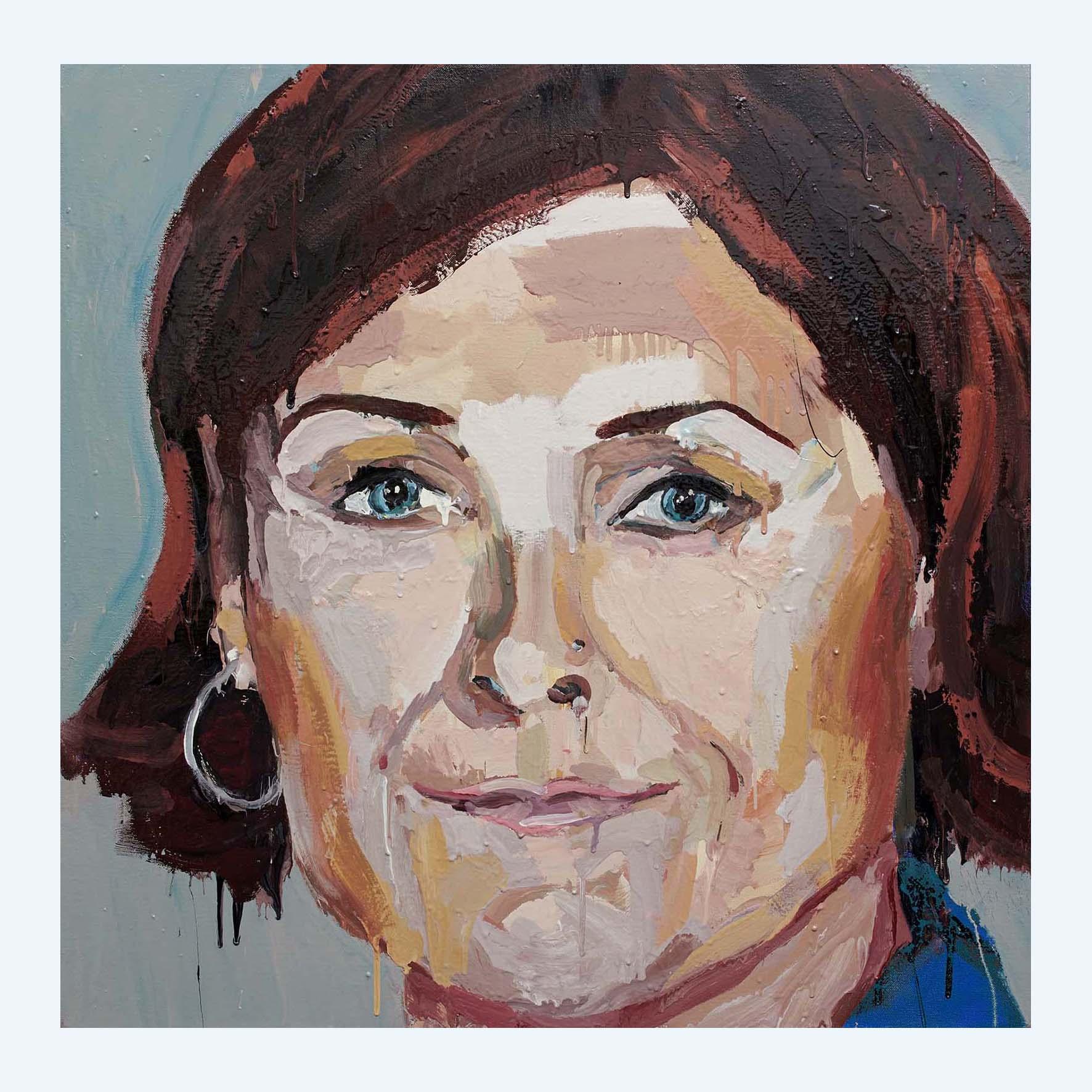 Alison Moyet (1 of 10)