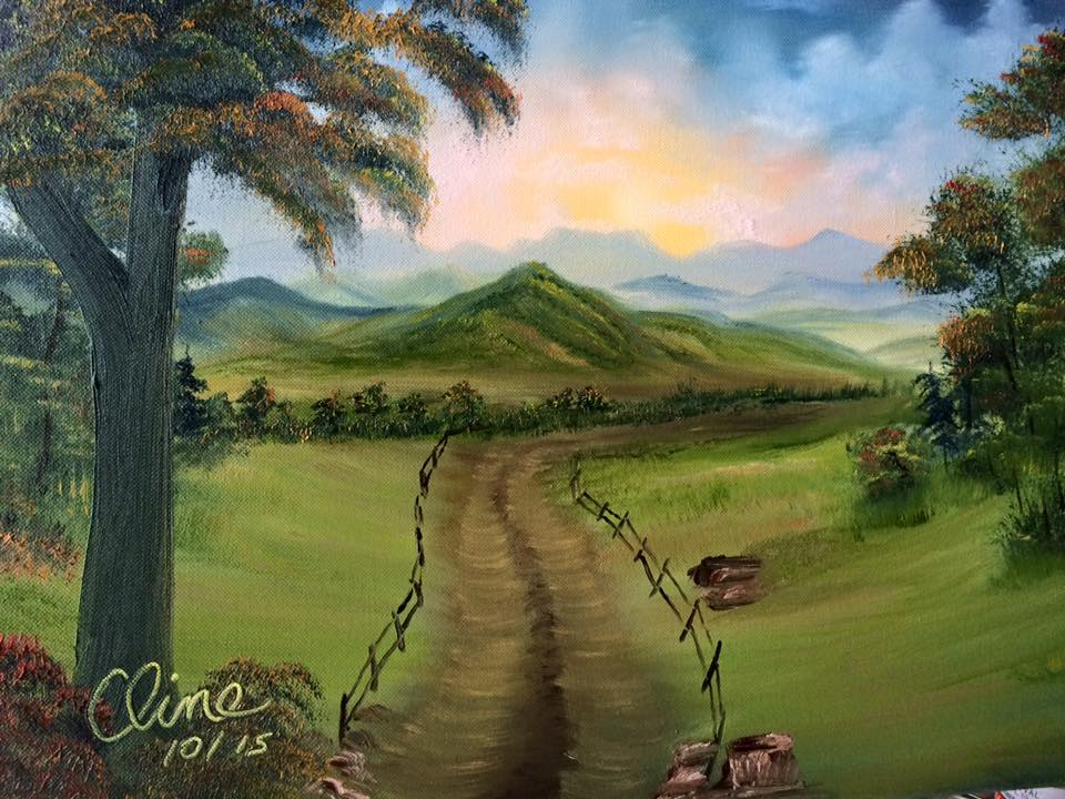 Little Country Road Cline 2015.jpg