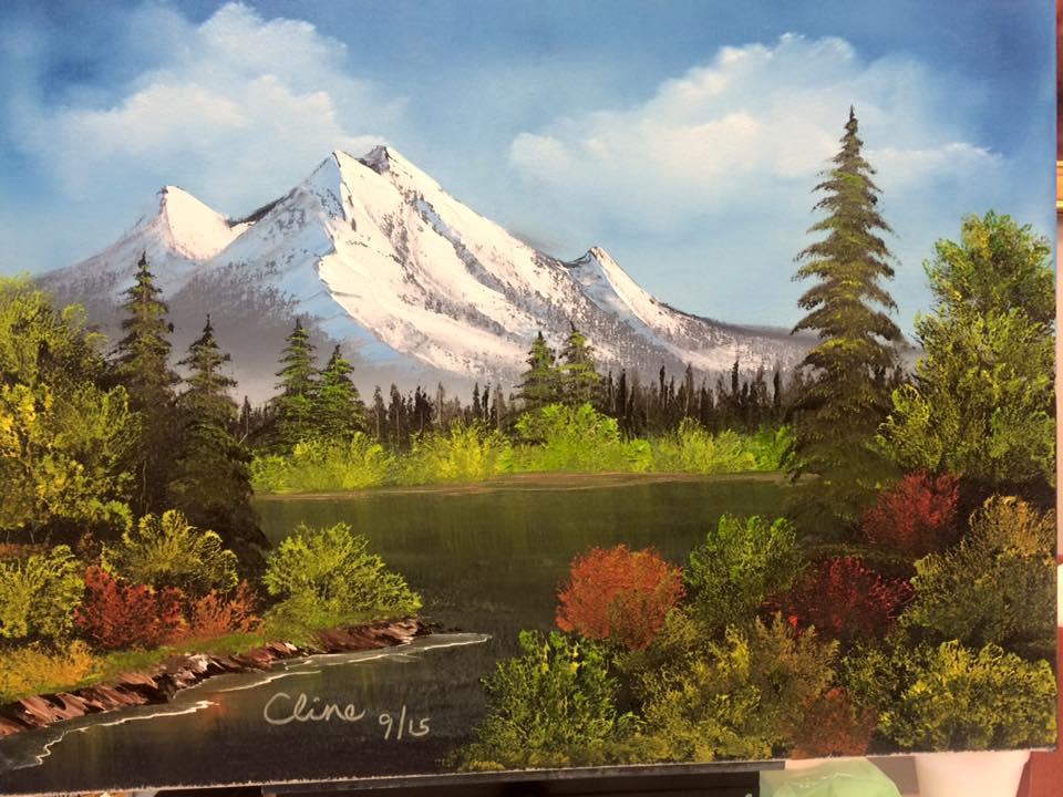 Mountains 2 Cline 2015.jpg