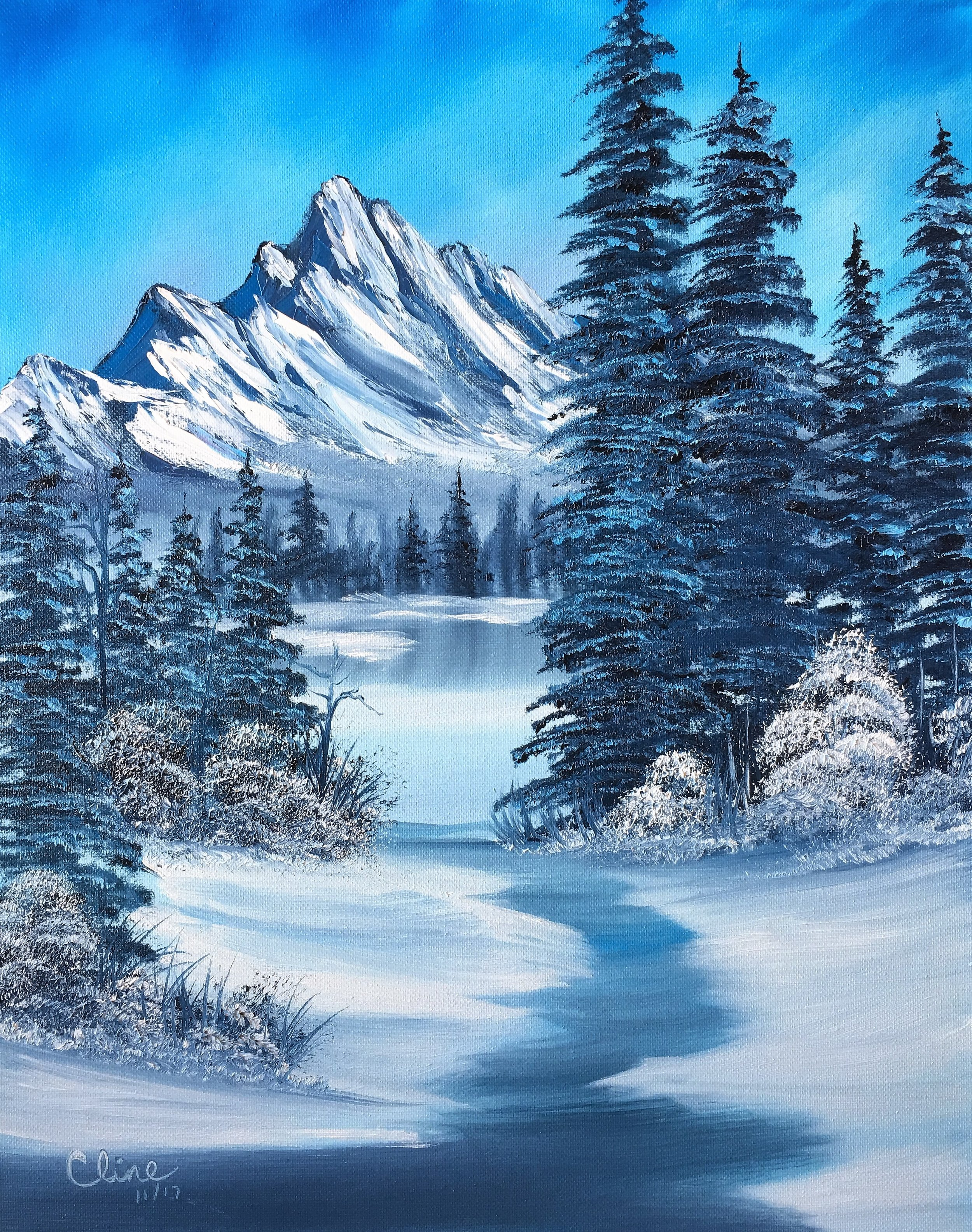 Winter Mountain 1213 with changes16x20.JPG