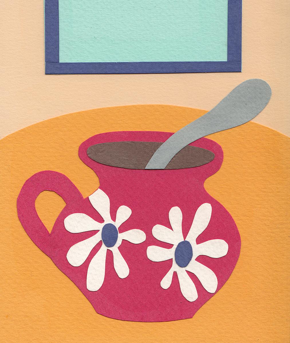 cafedeolla.jpg