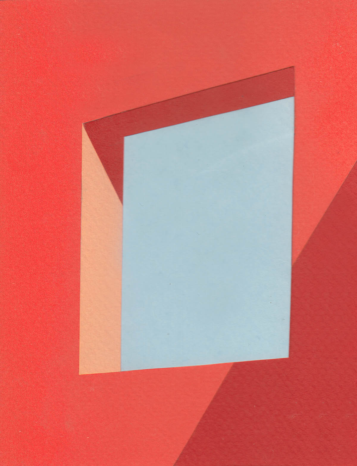 Legorreta_Window.jpg