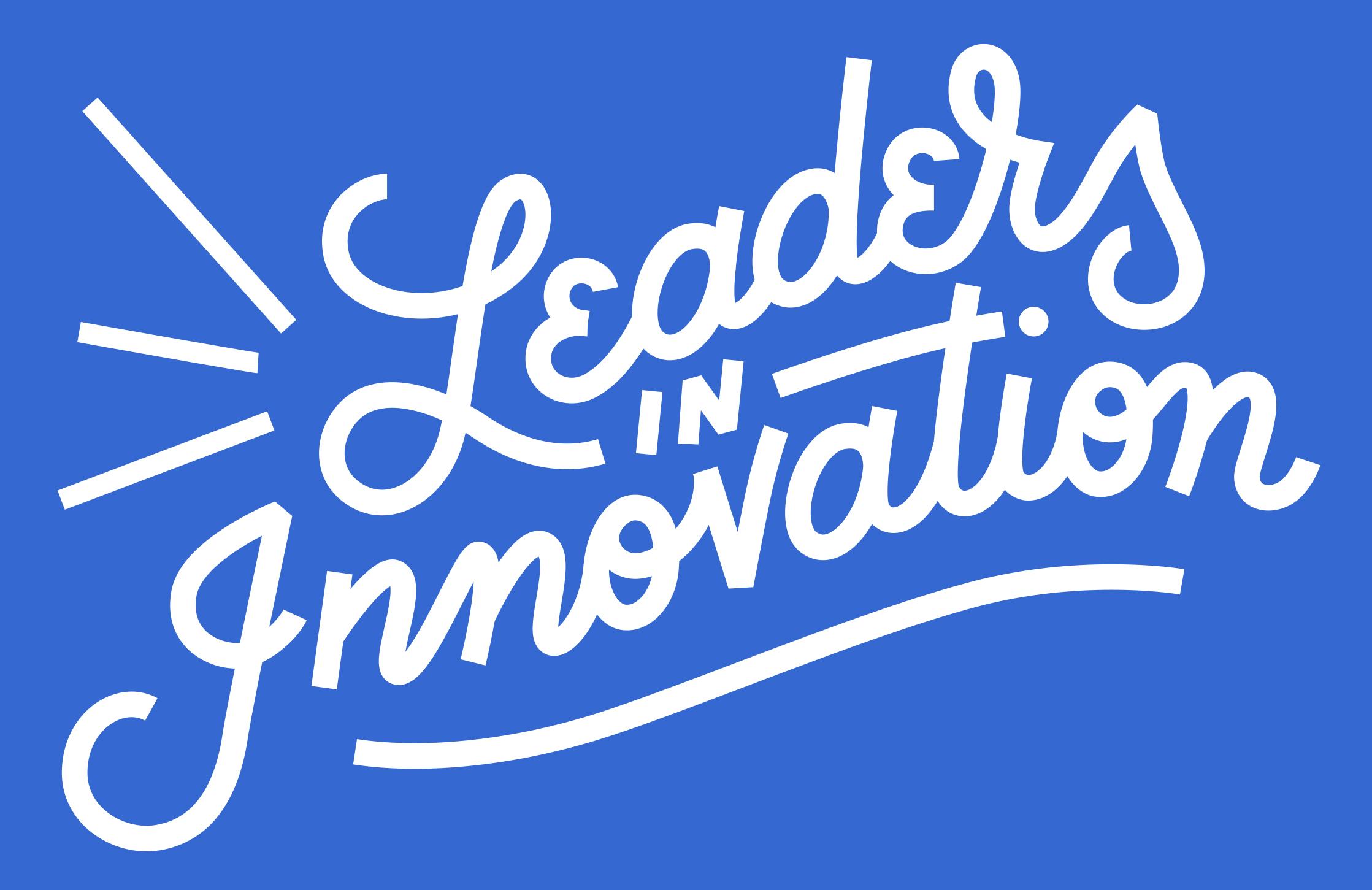 LeadersInInnovation.jpg