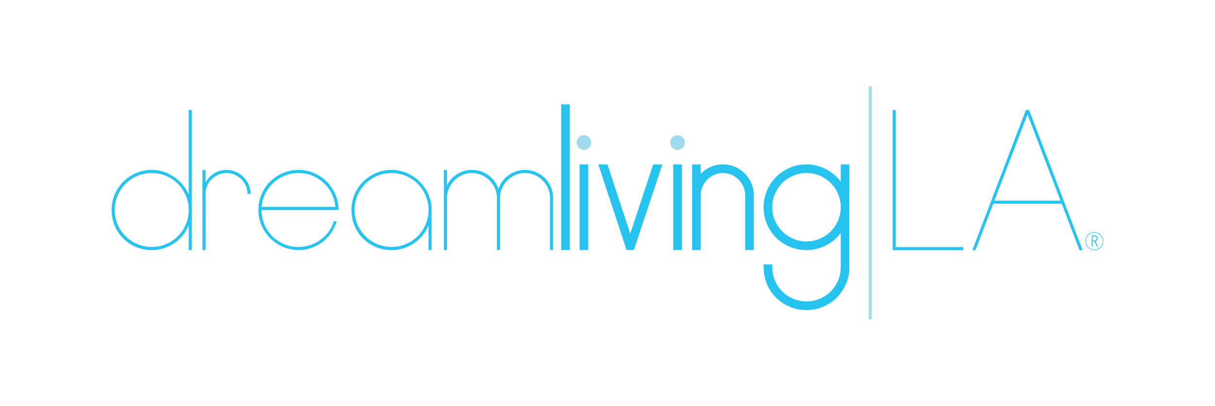 dreamliving full logo_blue-noback.png