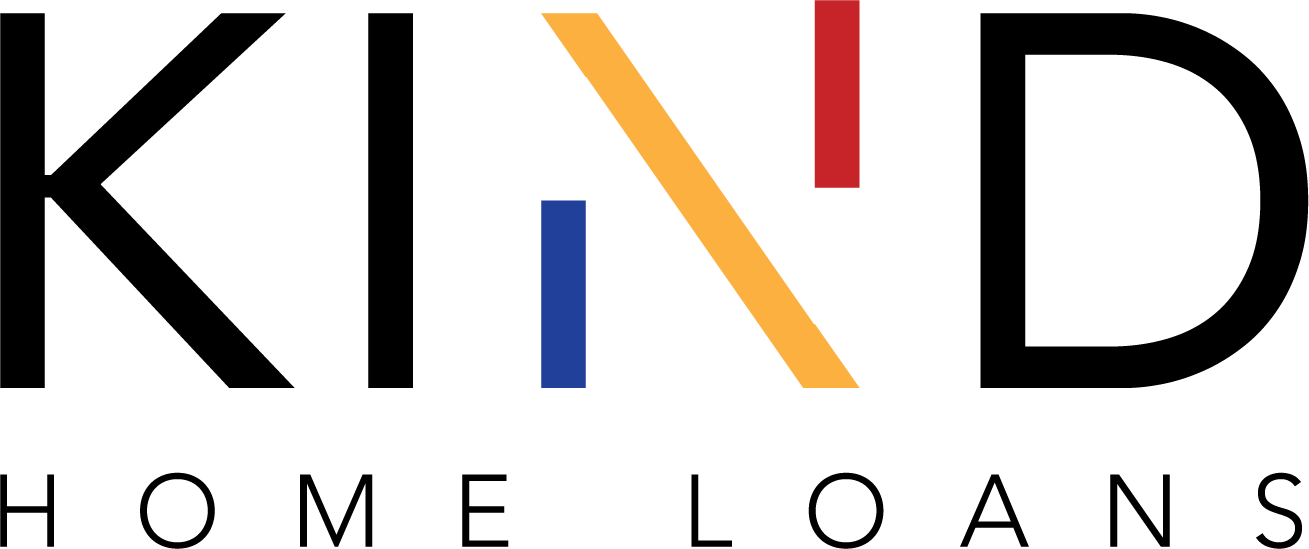 Kind Home Loans final logo color.png