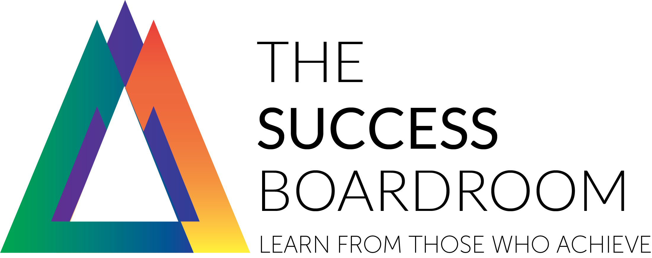 Success Logo Black.png