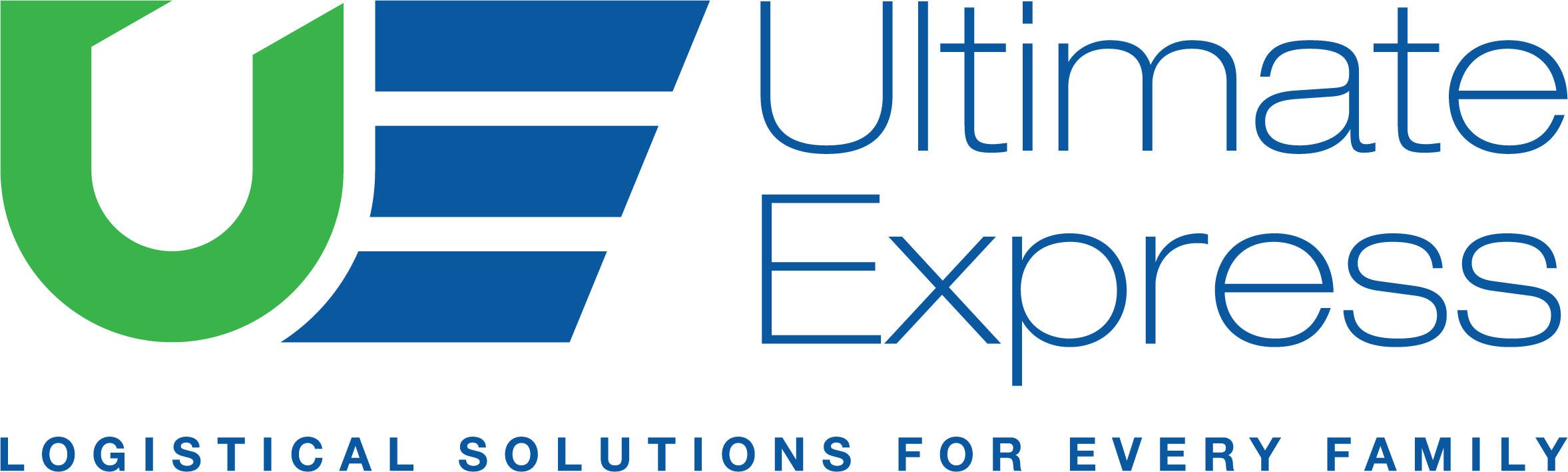 Ultimate Express final logo.png