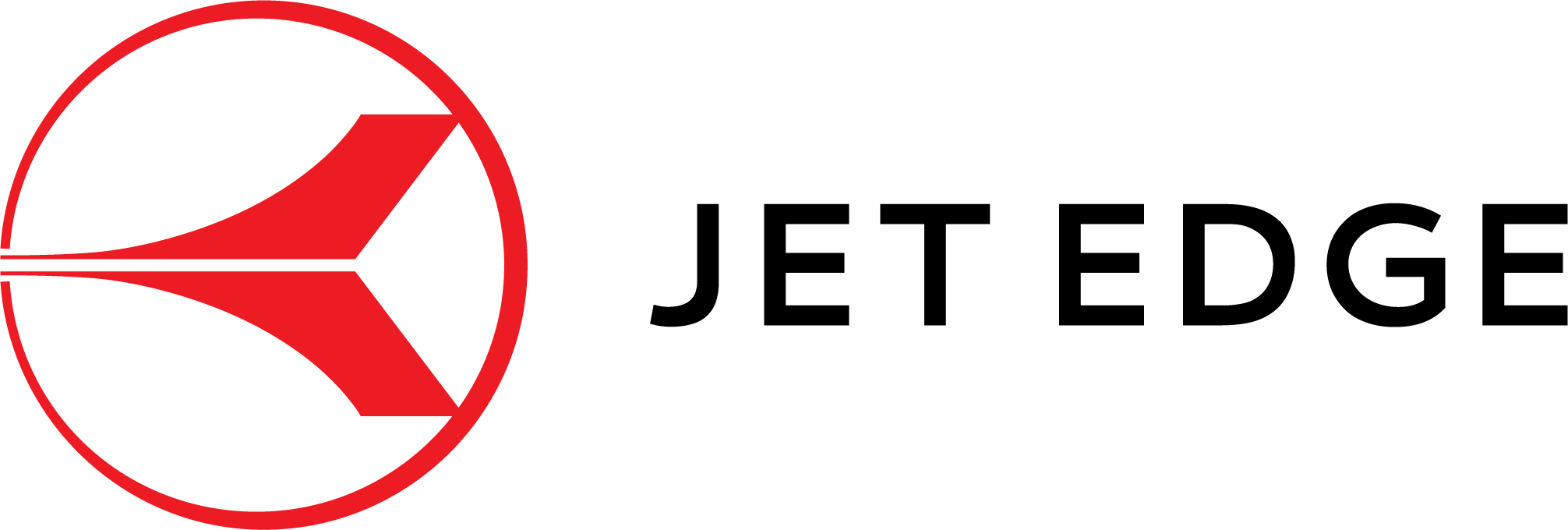 jet-edge-logo-dark.png