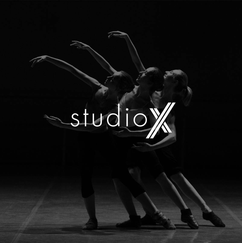 STUDIO X DANCE COMPLEX