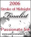2007_stroke_button.jpg