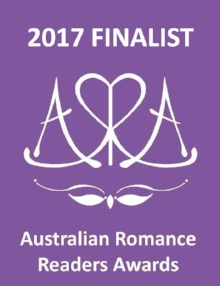 2017 ARRA finalist.jpg