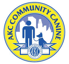 AKC Community Canine Logo.jpg
