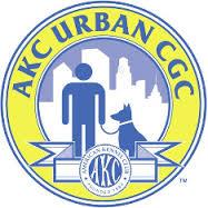 AKC Urban CGC Logo.jpg