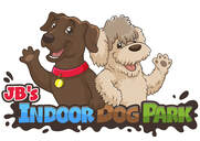 Jbs indoor dog park.jpg