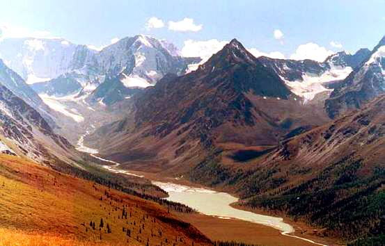 Plains of Yonder Katrina Crawford Mark Bashore Altai 3