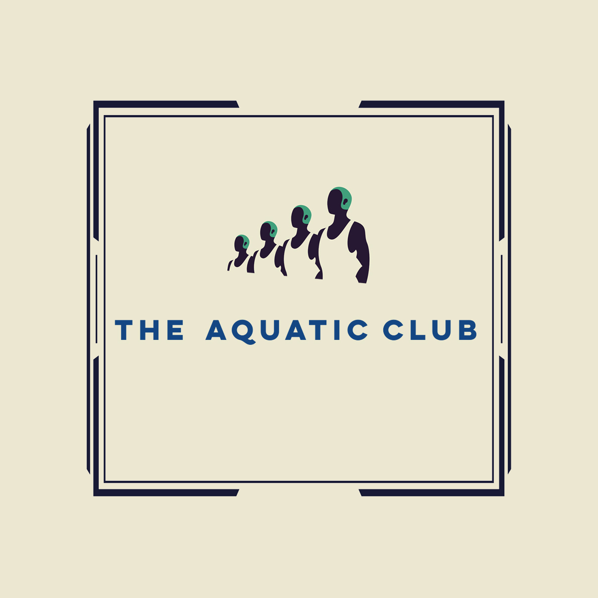 plains of yonder aquatic club