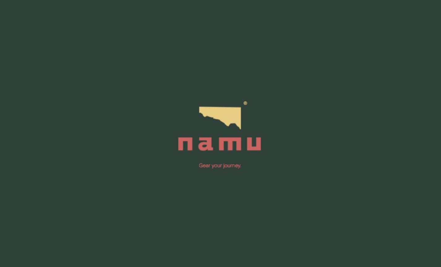 Plains_Of_Yonder_NAMU3.png